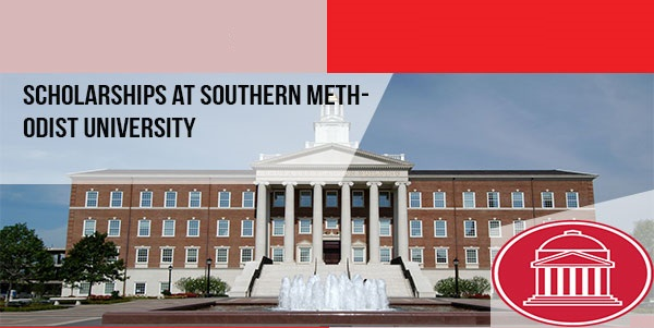 Southern Methodist University Hunt Scholarships for US Students